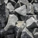 Бутовый камень, Краснодар