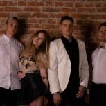 Музыканты, кавер группа на мероприятие!, Краснодар