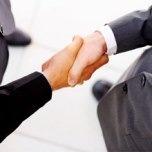 Оценочные услуги в Краснодаре, оценка квартир, домов, Краснодар