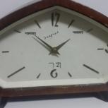 Ремонт часов всех систем механические кварцевые электронные напольныхk, Краснодар