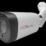 Уличная IP-камера PNL-IP2-B1.9PA v.5.8.2, Краснодар