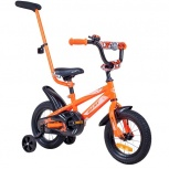 Велосипед детский Аист Pluto 12, Краснодар