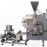 Оборудование для фасовки чая, Краснодар