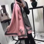 Палантин Chanel в modnitca, Краснодар