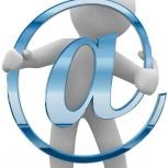 Создание сайтов, бизнес страниц, сайтов-визиток, Краснодар