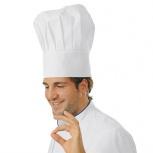 семейный повар Краснодар, Краснодар