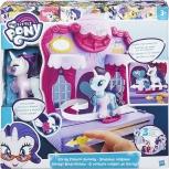 Бутик Рарити. My Little Pony От Hasbro, Краснодар