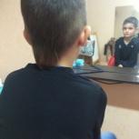 Открыт набор в группу по парикмахерскому искусству, Краснодар
