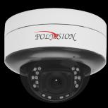 Видеокамера PDL-IP2-V13P v.5.4.9, Краснодар