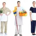 домработница,помощница по хозяйству, Краснодар