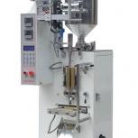 Фасовочный автомат Dasong DXDL-60 II для жидких продуктов в стик, Краснодар