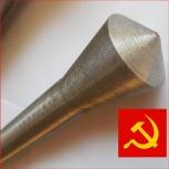 Болты фундаментные тип 6. 1 ГОСТ 24379.1-80, Краснодар