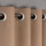 Шторы от солнца для беседки, веранды, террасы из материала Оксфорд, Краснодар