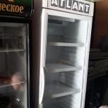 Ремонт холодильников.Частный мастер, Краснодар