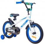 Велосипед детский Аист Pluto 16, Краснодар