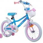 Велосипед детский Аист Wikki 16, Краснодар