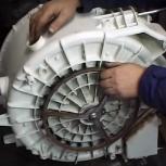 Мастер по ремонту стиральных машин, Краснодар