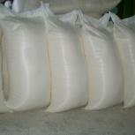 Мука пшеничная высший сорт, Краснодар
