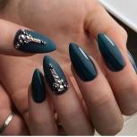 Тм Grattol Professional. Лаки для ногтей.Оптовые поставки., Краснодар