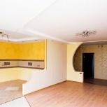 Ремонт и отделка «под ключ», Краснодар
