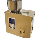 Весовой дозатор серии FM-R для пищевых и непищевых веществ, Краснодар