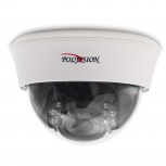 Видеокамера pdm1-a2-v12 v.9.8.6, Краснодар