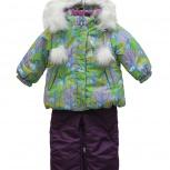 Продаем детскую зимнюю одежду, Краснодар