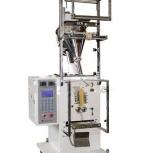 Фасовочный автомат в пакеты подушка DXDK/F-140IIE сыпучих продуктов, Краснодар