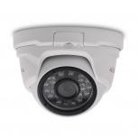 Видеокамера PD-A5-B3.6 v.9.1.2, Краснодар