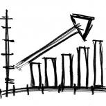 Бизнес-план для развития, Краснодар