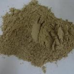 Продаем NDP-300 меш.10 кг.Порошок диатомитовый (кизельгур), Краснодар
