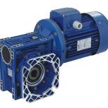 Мотор-редуктор NMRV 090-15-95,3-3, Краснодар
