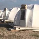 Тент шатер, Краснодар