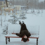 Фотограф, Краснодар