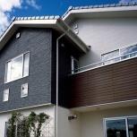 Обновим фасад здания, утеплим весь дом, Краснодар