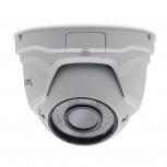 Видеокамера PDM-A2-V12 v.9.5.5, Краснодар