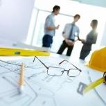 Узаконивание перепланировки, проекты, демонтаж, Краснодар