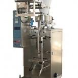 Фасовочный автомат Dasong DXDK-60 II для сыпучих продуктов в стик, Краснодар