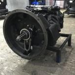 При покупке КПП Shaft Gear установка бесплатно, Краснодар