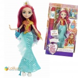 Meeshell Mermaid Ever After High. Базовая Кукла., Краснодар