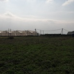 Автоматизированное тепличное хозяйство, Краснодар