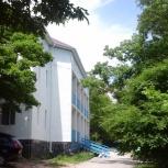 Продам базу отдыха в Новороссийске, Краснодар