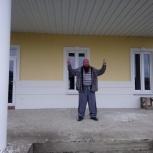 Строительство домов из Арболит Блока, Краснодар