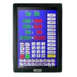 Контроллеры - пульты MIKSTER (Микстер) для пищевого оборудования, Краснодар