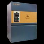 Преобразователь частоты INSTART FCI-G15/P18.5-4BF, 18,5 кВт, Краснодар