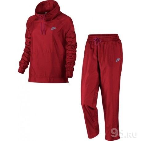 f04939e6 Купить женские спортивные костюмы оптом от производителя в Москве ...