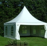 Купить шатер в Краснодаре, Краснодар