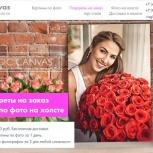 Создание прибыльных сайтов с гарантией результата, Краснодар