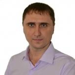 Юридическая компания Евгения Василенко, Краснодар