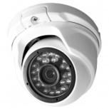 Видеокамера PD-A5-B2.8 v.9.5.2, Краснодар